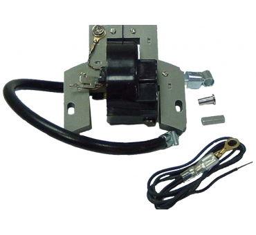 Bobina electrónica de encendido 55-4621