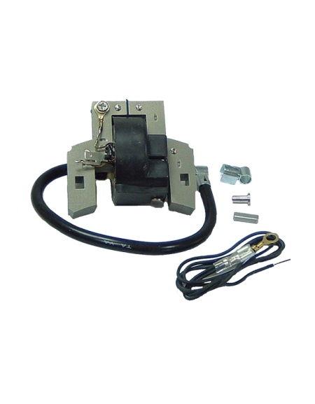 Bobina electrónica de encendido 55-4623