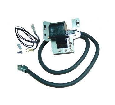 Bobina electrónica de encendido 55-4624