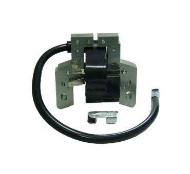 Bobina electrónica de encendido 55-4625