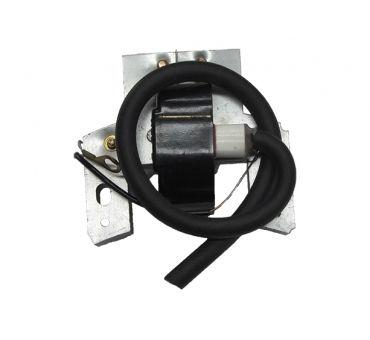 Bobina electrónica de encendido 55-4626