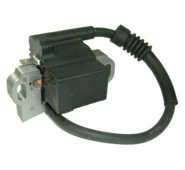 Bobina electrónica de encendido 55-4630
