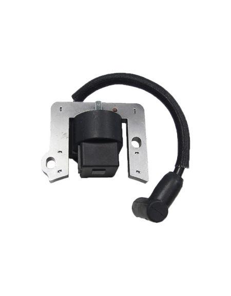 Bobina electrónica de encendido 55-4631