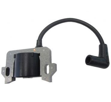 Bobina electrónica de encendido 55-4632