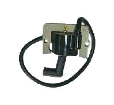 Bobina electrónica de encendido 55-4640