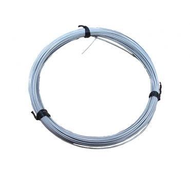 Cable acelerador 30 m. 55-5397