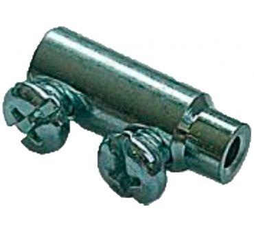 Prisionero cable (3.5 mm) 55-5414