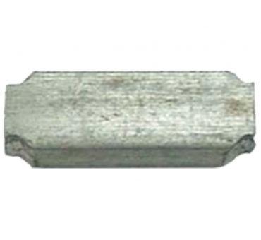 Chaveta 55-599