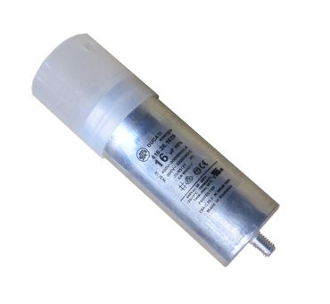Condensador estanco 99-360
