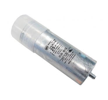 Condensador estanco 99-3602