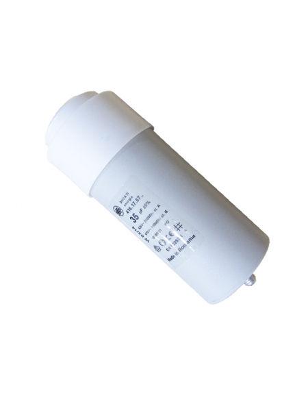 Condensador estanco 99-3604