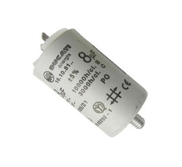 Condensador estandard 99-3610