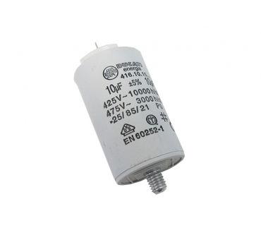 Condensador estandard 99-3611