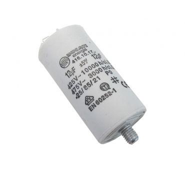 Condensador estandard 99-3612