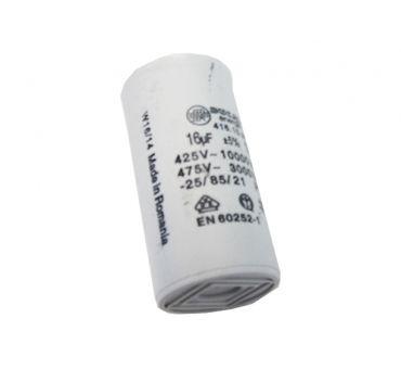 Condensador estandard 99-3613
