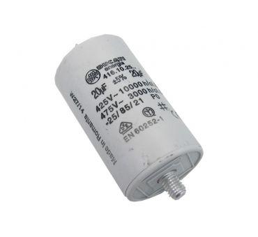 Condensador estandard 99-3614