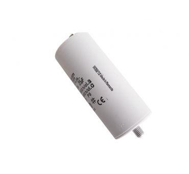 Condensador estandard 99-3615