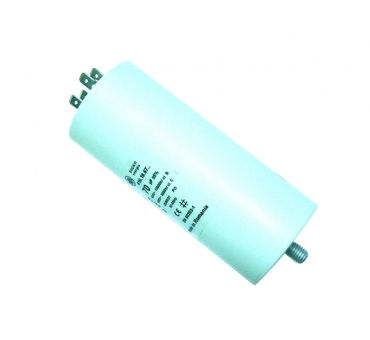 Condensador estandard 99-3624