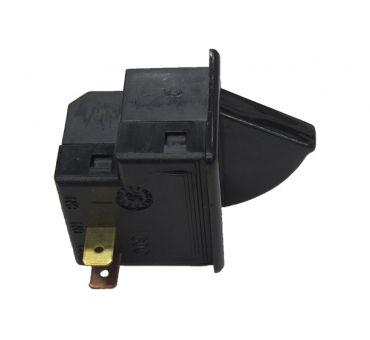 Interruptor apagado 55-454
