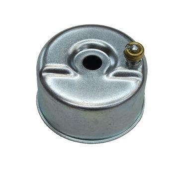 Cubeta y eje de carburador 55-4558