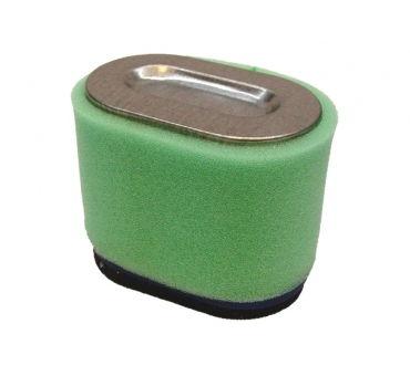 Filtro de aire 55-2109