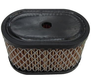 Filtro de aire 55-2110
