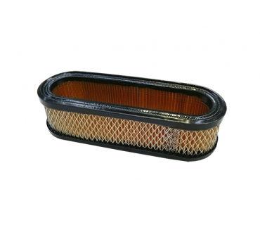 Filtro de aire 55-2111