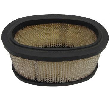Filtro de aire 55-2113