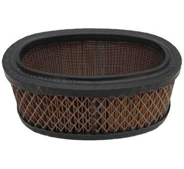 Filtro de aire 55-2114
