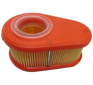 Filtro de aire 55-2118