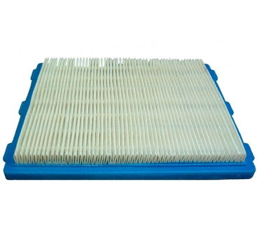 Filtro de aire 55-2119
