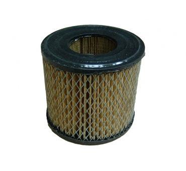 Filtro de aire 55-2120