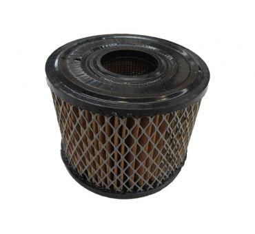 Filtro de aire 55-2122