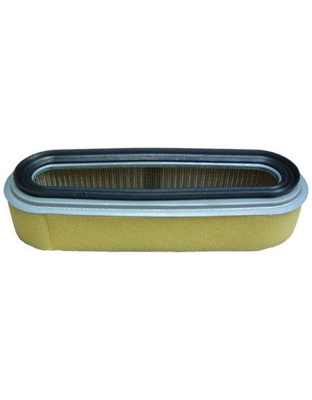 Filtro de aire 55-214