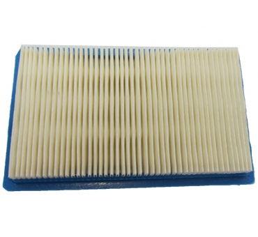 Filtro de aire 55-2140