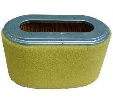 Filtro de aire 55-2142