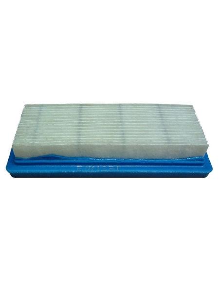 Filtro de aire 55-219
