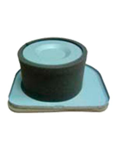 Filtro de aire 55-223