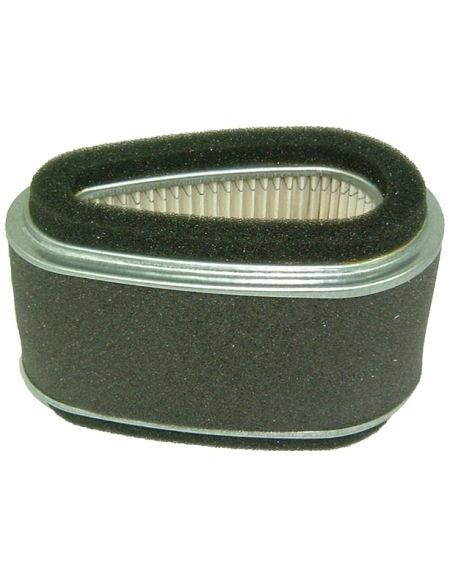 Filtro de aire 55-2240