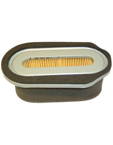 Filtro de aire 55-2241