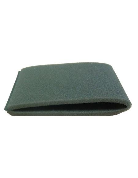 Pre-filtro de aire 55-2301