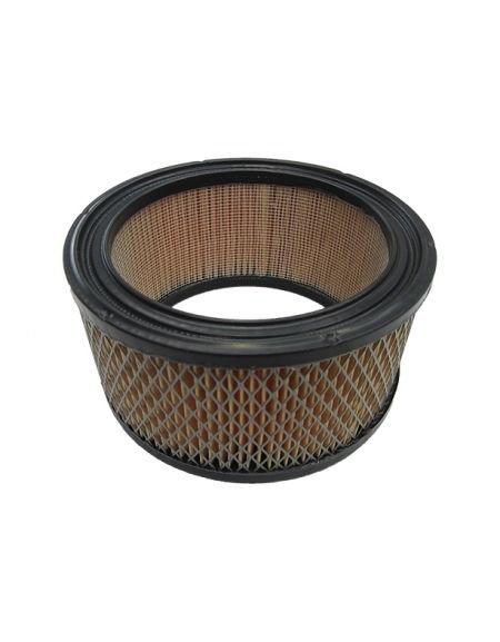 Filtro de aire 55-2332
