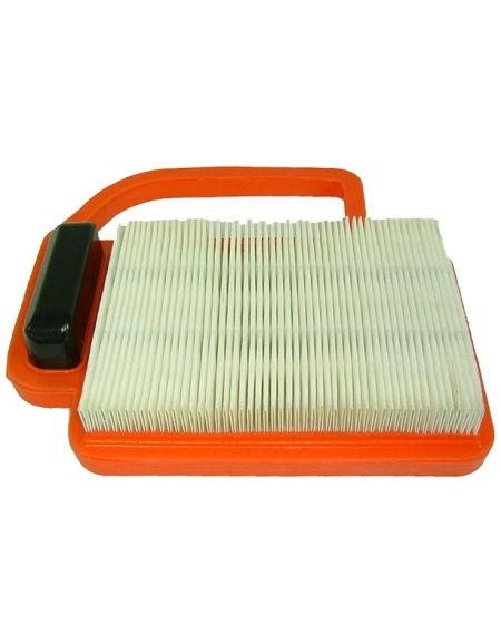 Filtro de aire 55-2336