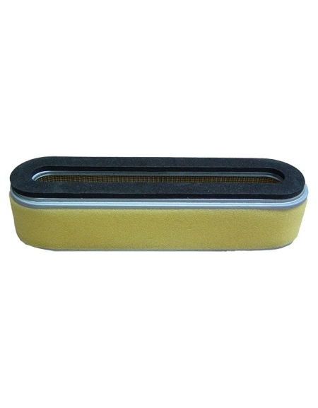 Filtro de aire 55-2344