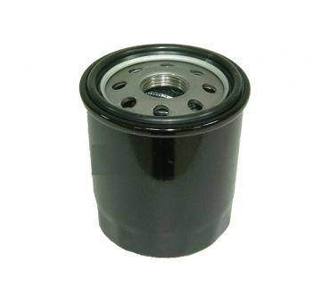 Filtro de aceite 55-250