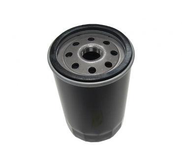 Filtro de aceite 55-2501