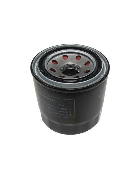 Filtro de aceite 55-2502