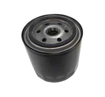 Filtro de aceite 55-2503