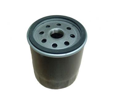 Filtro de aceite 55-252