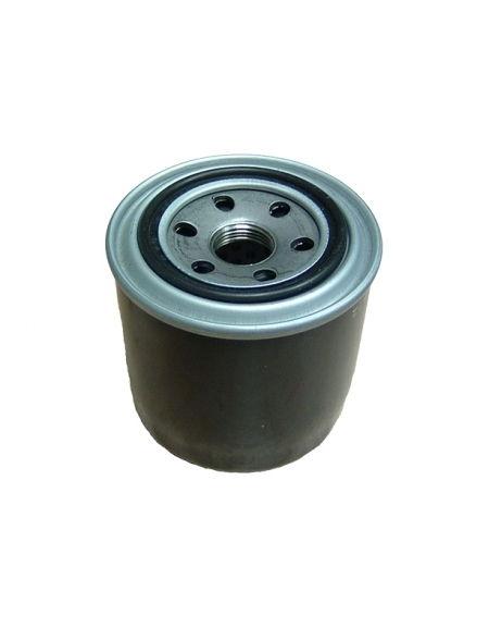 Filtro de aceite 55-253